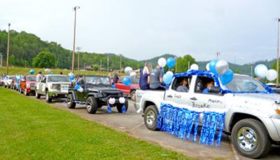 SMHS Senior Parade.jpg