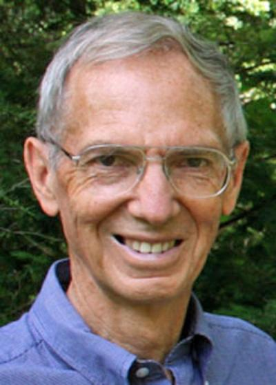 Dan Pittillo