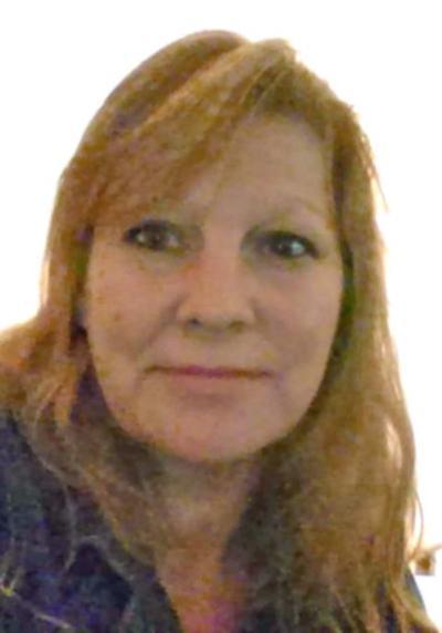 Regina Watkins