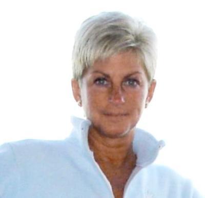 Regina Blanchard-Lanoue