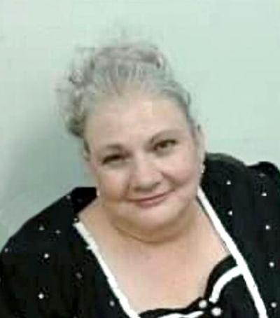 Debbie Loyer