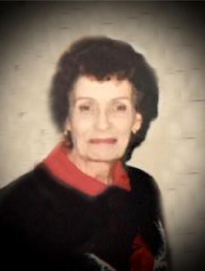 Margaret Hyatt