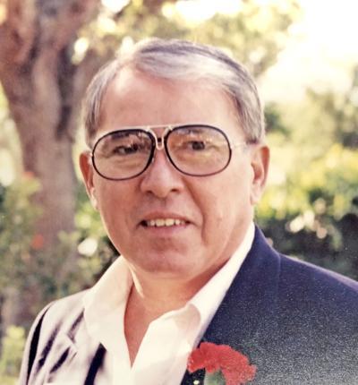 Skip Meyers