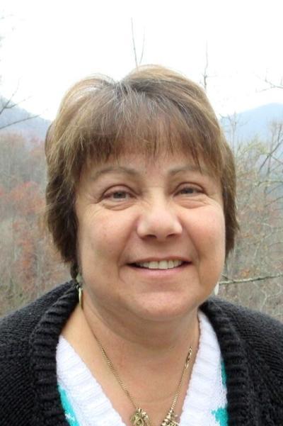 Marta Conway