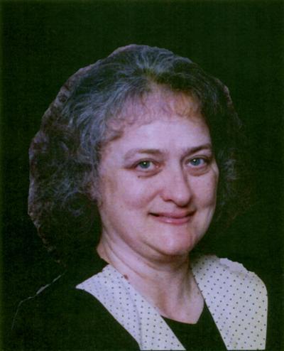 Christine Swanson