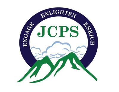 jackson county public schools logo