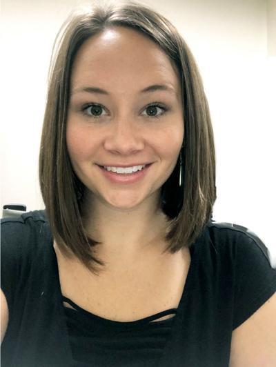 Emily McClure