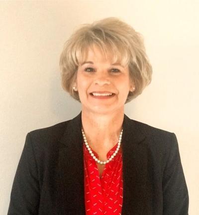 Dana Ayers superintendent