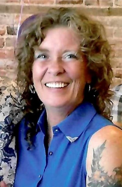Davetta Brooks