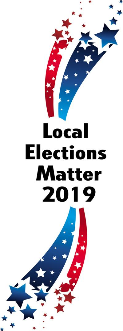 local elections matter 2019
