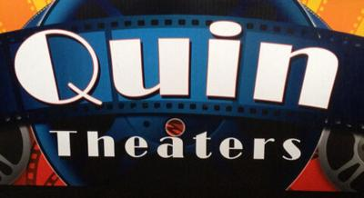 Quin theaters