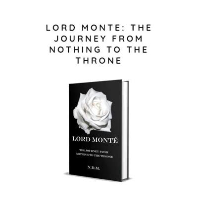 lord monte