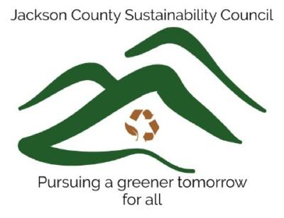 Jackson County Sustainability Council