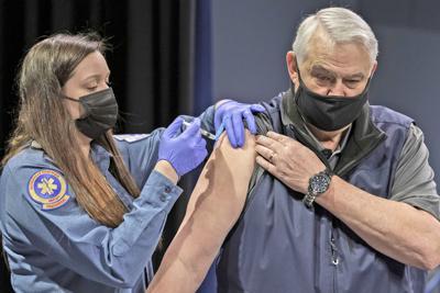 tipton vaccine
