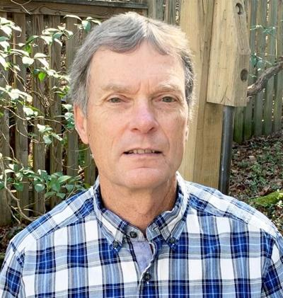 David Claxton