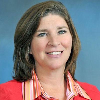 Carolyn Callaghan
