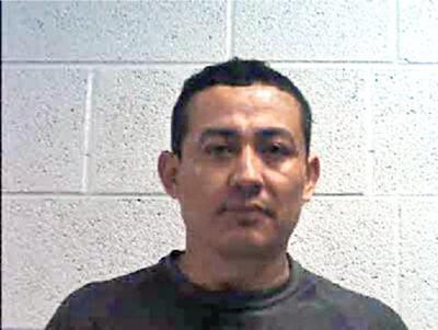 Simon Gallego Cruz