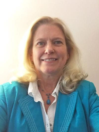 Shelley Carraway
