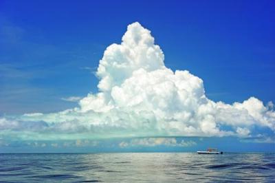 clouds no attribution