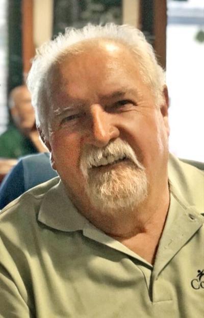 Bill Carpenter