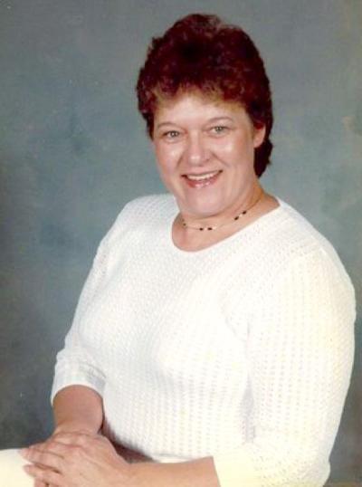 Delma Autrey