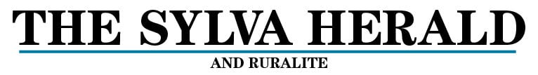 The Sylva Herald