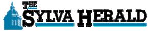 The Sylva Herald - Advertising