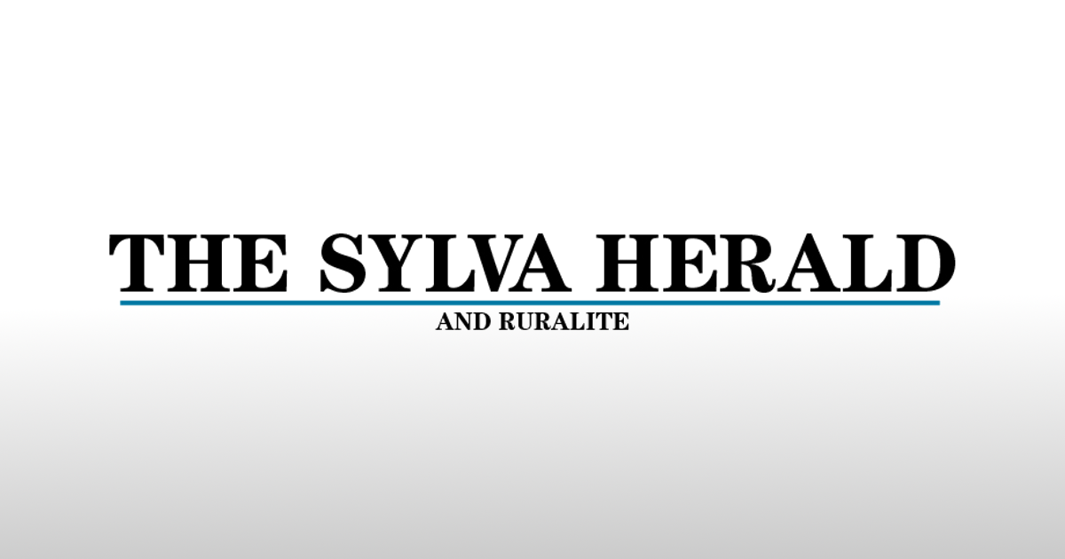 Things And Stuff | thesylvaherald com