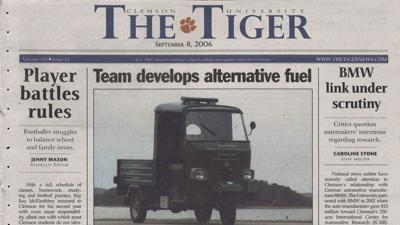 FtA Sep82016 Front Page