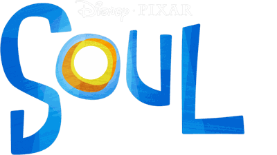 Soul picture.png