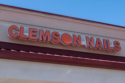 Clemson Nails Caleb Browder.jpg