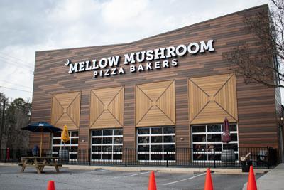 Mellow Mushroom Caleb Browder.jpg