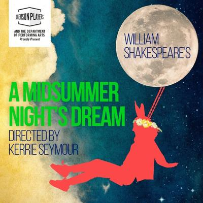 'A Midsummer Night's Dream:' a triumphant return to the stage