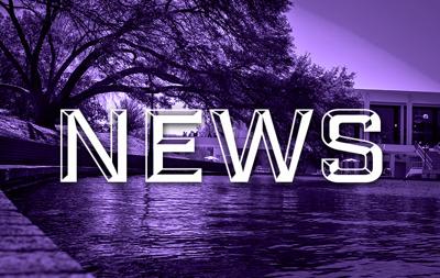 Bowe_News Header.png