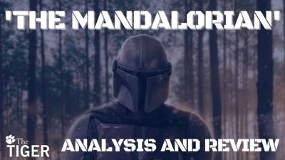 Mando_Graphic.jpg