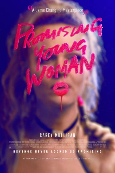 promising young woman poster from rotten tomatoes.jpg