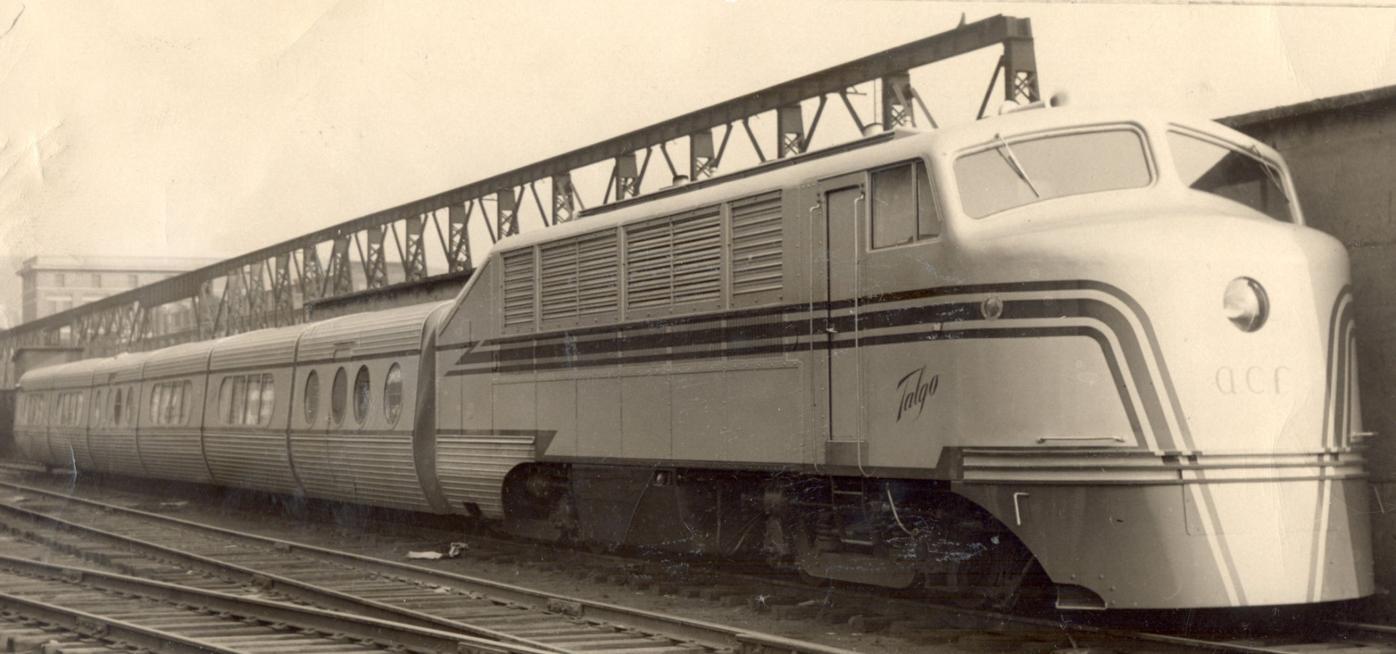 train_tt012321dayinhistory_p2