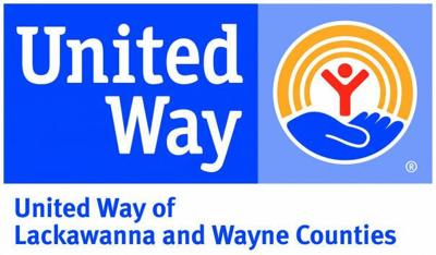 United Way accepting applications for Munchak scholarship