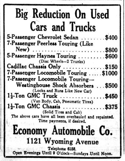 car_Sat__Aug_22__1925_