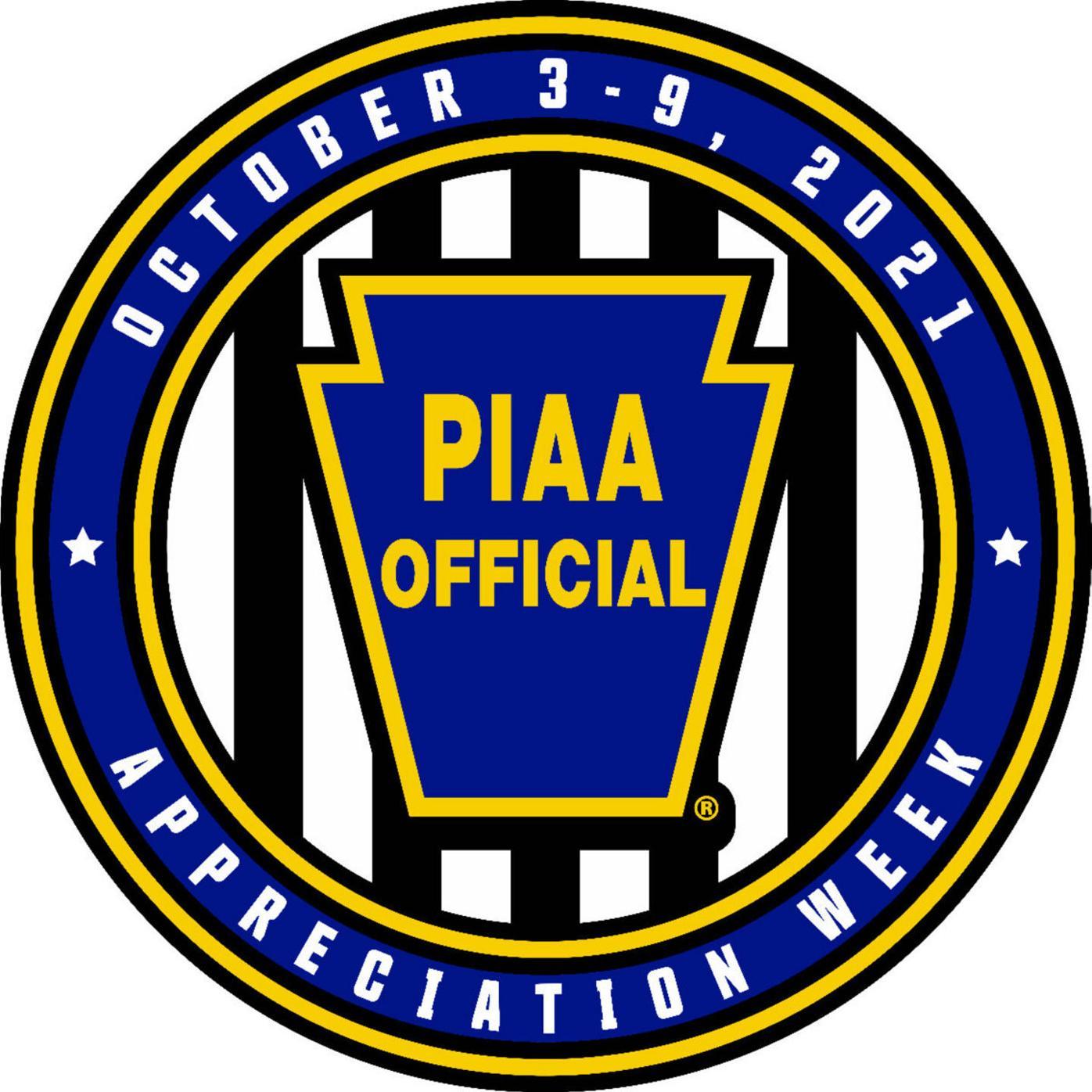 PIAA_OFFICIALS_WEEK_LOGO
