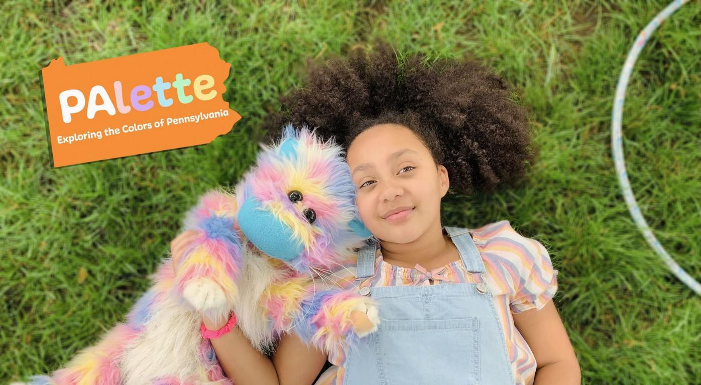 Scranton Films web series explores the arts for kids