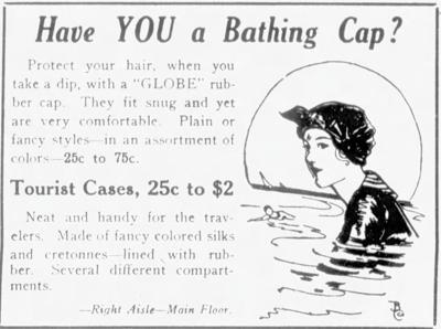 bathing_cap_Fri__Jun_25__1915_