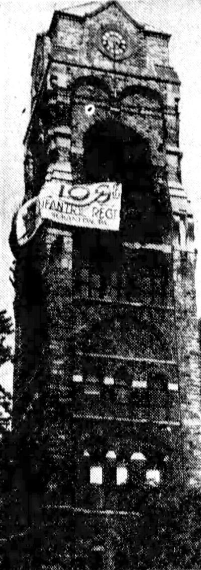 banner_Sun__Aug_12__1945_