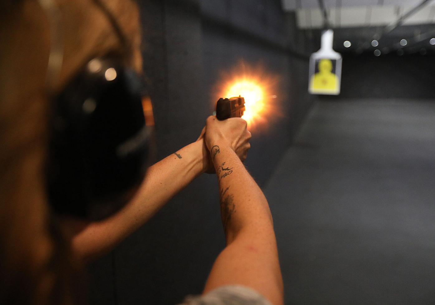 tt52321guns1