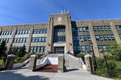 West Scranton student's threat to shoot classmate under investigation, police say
