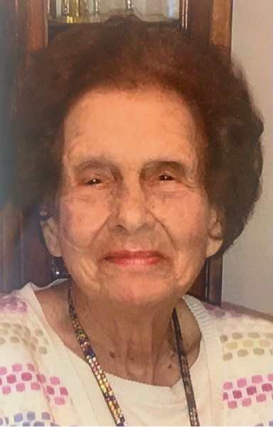 OBIT_CARNEVALE_MARY