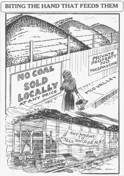 coal_tt091320dayinhistory_p1