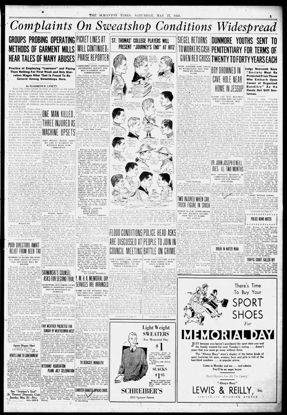 The_Times_Tribune_Sat__May_27__1933_.jpg