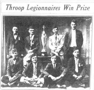 legion_Mon__Aug_25__1930_