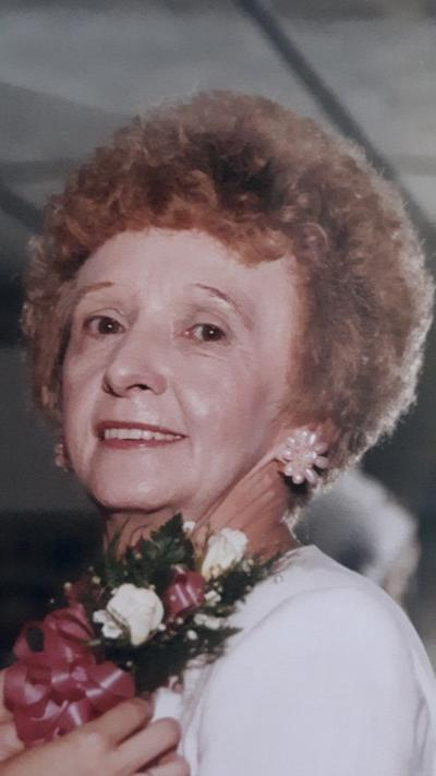 OBIT_WATERS_MARY_ANN